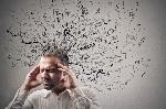 estrés-y-ansiedad-2-1022x675