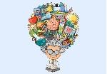 pensamiento-cientifico