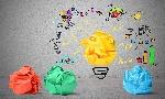 ideas-imagen-destacada-de-Zimyos