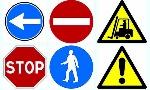 Pictogramas-de-seguridad-suelos-industriales-Traficline