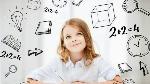 un-estudio-demuestra-que-la-curiosidad-facilita-el-aprendizaje-y-la-memorizacion