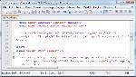 lungo-js-un-framework-para-desarrollo-de-aplicaciones-moviles-en-html5