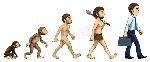 evolución-del-hombre-25266163