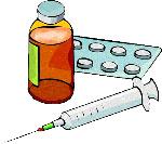 RemediosConstitucionais