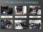 tcnicos-en-sistemas-sena-ceet-1-728