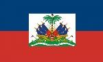 1478p_HAITI