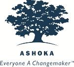 logo-ashoka2