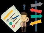 Curso-online-de-Analisis-de-Decisiones-4PAR