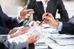 Análisis_de_la_contabilidad_de_costes_para_la_mejora_de_la_toma_de_decisiones