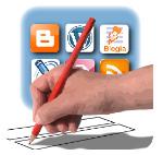 blogs_educativos