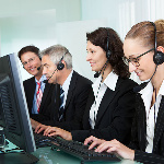 equipos-telefonicos-audioconferencia-revolabs-1