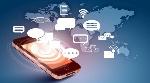 F023106_7_aplicaciones_de_mensajeria_instantanea_que_protegen_tu_seguridad_mas_que_WhatsApp_1
