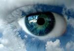 eye-in-cloud