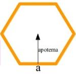hexagonoa