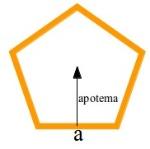 pentagonoa