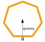 heptagonoa