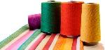 Hilo-industria-textil