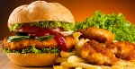 cibo-grassi