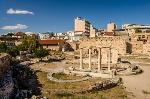 ancient-agora-of-athens