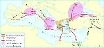 Migracion griega