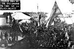 6. huelga historia