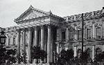 parlamentarismo-en-       chile-1