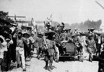 emiliano-zapata-revolucion-mexicana