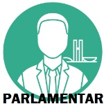 parlamentar