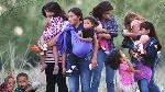mujeres_en_la_frontera