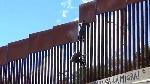 muro narco