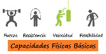 capacidades-fisicas-basicas-590x305-1