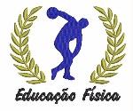 PCN DE EDUCAÇÃO FÍSICA HISTÓRICO