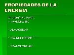 PROPIEDADES+DE+LA+ENERGÍA