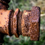 oxidaciòn