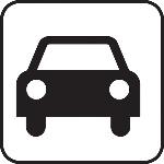 conducir-signo-motorizado-automovil-coche-icono-del-simbolo_121-99123