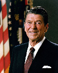1200px-Official_Portrait_of_President_Reagan_1981