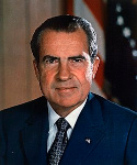 248px-Richard_M._Nixon,_ca._1935_-_1982_-_NARA_-_530679