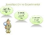 investigacin-enfoque-experimental-6-728