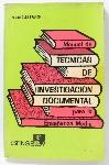 tecnicas-de-investigacion-documental-para-la-ensnanza-media-D_NQ_NP_12180-MLM20055935905_022014-F