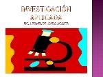 investigacion-aplicada-1-728