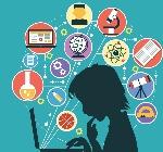 6-digital-resources
