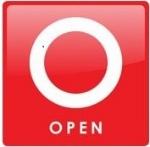 OpenSyba-2dmjpgu-2aq6eqb