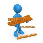 blue-stick-w-multi-info-information-illus-p.com-144332473