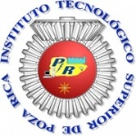 23_Logo_Higher_Technological_Institute_of_Poza_Rica