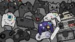 Mejor-mando-de-videojuegos-01