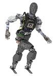 prototipo-robot-rescate
