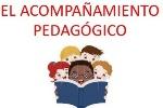 el-acompaamiento-pedagogico-1-638