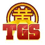 TGSlogo