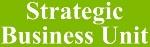 strategic-business-unit