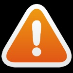 warning-icon-attention-caution-23